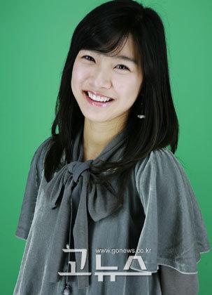 kimsoeun44