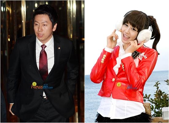 AI CHAN KAWAII blog: [PROFIL] Yoo Seung Ho: Aktor Cilik ...
