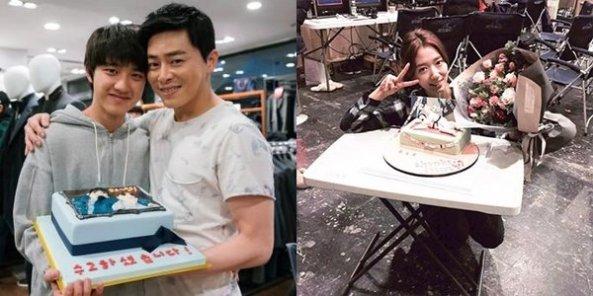 jo-jung-suk-EXO-D.O-park-shin-hye